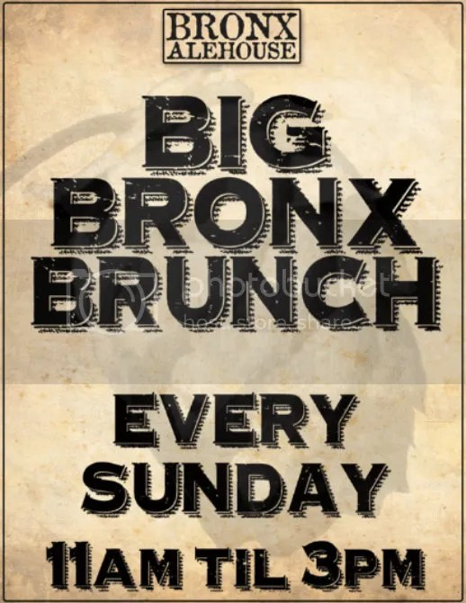 BronxBrunch