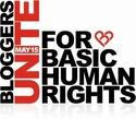 Basic Human Right (by Sawali Tuhusetya)