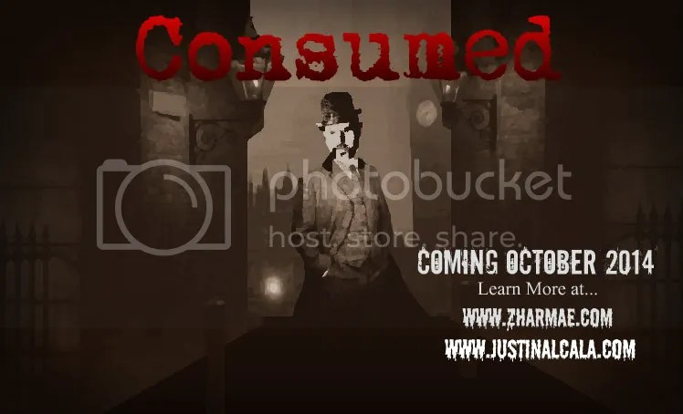 photo Promotion2_zpsea2c04f5.jpg