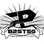 B2STSG
