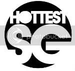 HottestSG