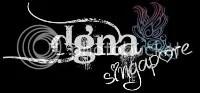 DNA SG