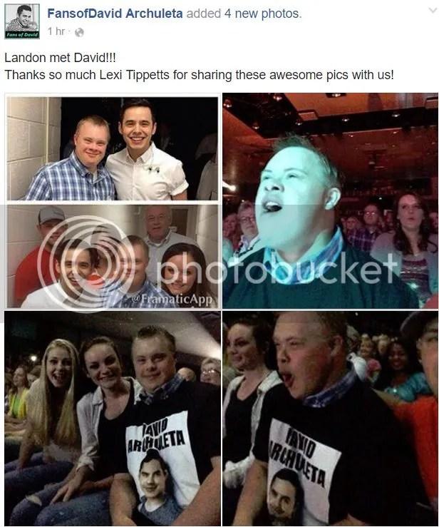 photo Rexburg-LExi-Tippets-with-Landon-ticket-winners_zps1eialws3.jpg