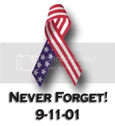 photo 9-11_Ribbon_full_zpsicvux2kd.jpeg