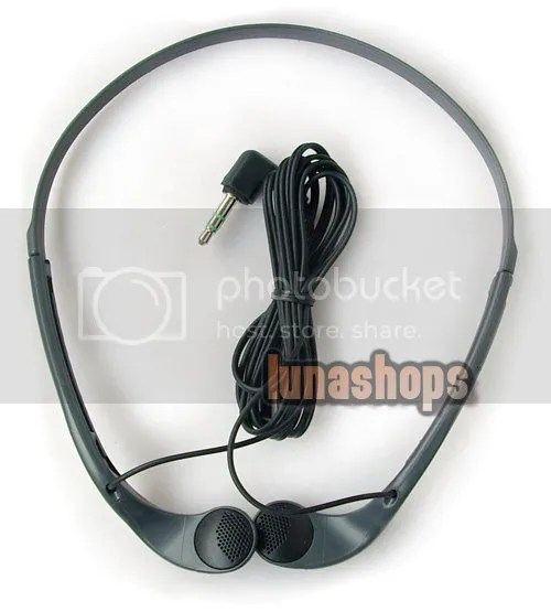 photo Sony_MDR-W08_Headset_MDR-W08L_Earphone_zpsf24a3ffd.jpg