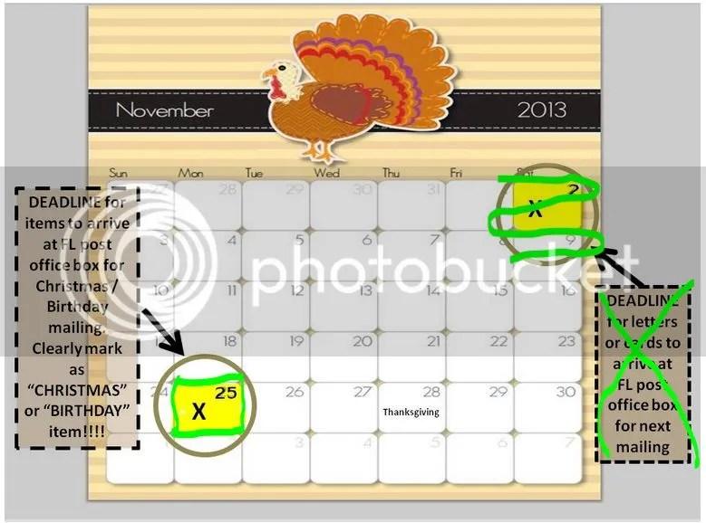photo November-Calendar-mailing_zpsf27a9118.jpg