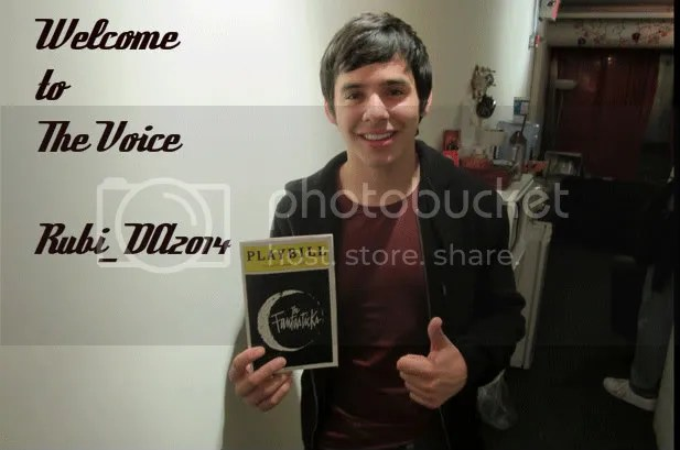 1289299-david-archuleta-backbeat-b