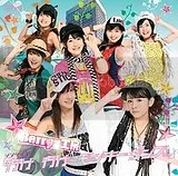 photo berryzyuke2.jpg