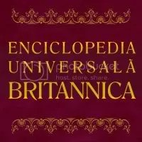Enciclopedia Universală Britannica