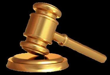 giustizia photo: Giustizia Giustizia_Martello_OroR375_04mar09.jpg