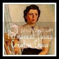 Permanent Posies