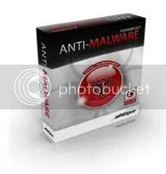 Download Ashampoo Anti-Malware với key bản quyền miễn phí 6 tháng