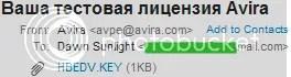 Avira Premium Security Suite V10: Bản quyền miễn phí 3 tháng