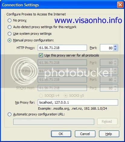 Avira Premium Security Suite V10 với bản quyền miễn phí 92 ngày