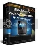 Key bản quyền BlackBerry Video Converter Factory Pro 3.0 miễn phí trọn đời