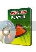Eltima SWF&FLV PlayerPRO với key code bản quyền
