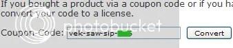 Emsisoft Anti-Malware 5.0: Bản quyền miễn phí 6 tháng