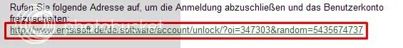 Emsisoft Mamutu 3: Key bản quyền 1 năm miễn phí