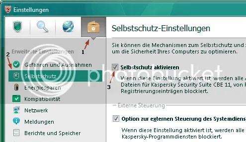 Key code bản quyền Kaspersky Security Suite CBE 11 miễn phí