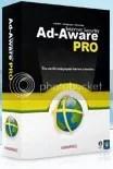 Lavasoft Ad-Aware Pro: Key bản quyền miễn phí 1 năm