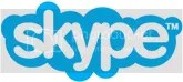 Nhận miễn phí Skype Voucher Code có giá trị đến 60 phút