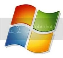 Download Windows 7 SP1 RTM Build bị rò rỉ