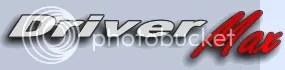 DriverMax: Cập nhật và sao lưu dự phòng driver