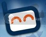 Chat trên điện thoại di động bằng eBuddy Mobile Messenger
