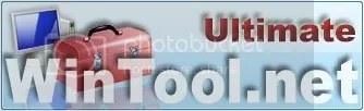 WinTools.net 10.8 Ultimate Edition: Serial key miễn phí