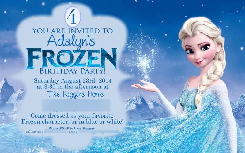 Free Disney Invitation Templates Gender Reveal Invitations Template