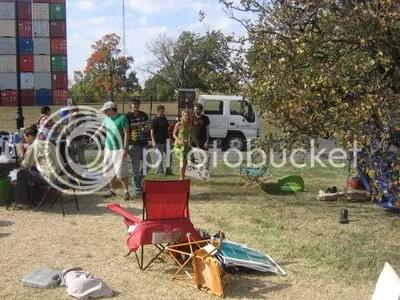 Occupy KC