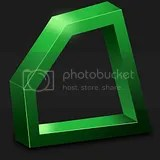 Emerald Viewer