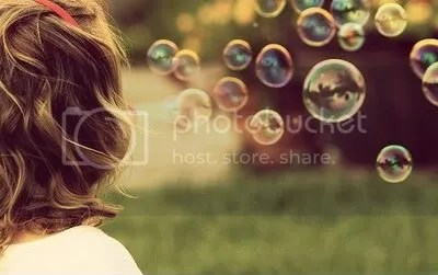 bubbles. Pictures, Images and Photos