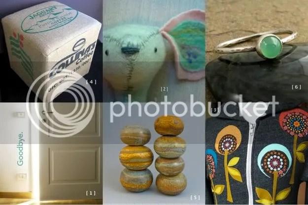 waterstone recycled bags & jewelry lori plylert