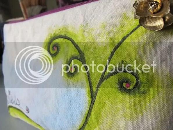 waterstone reclaimed handbags lori plyler