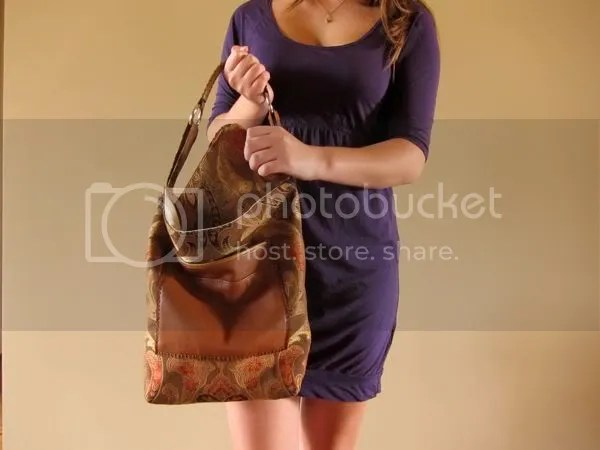 waterstone eco friendly recycled leather handbags and accessories