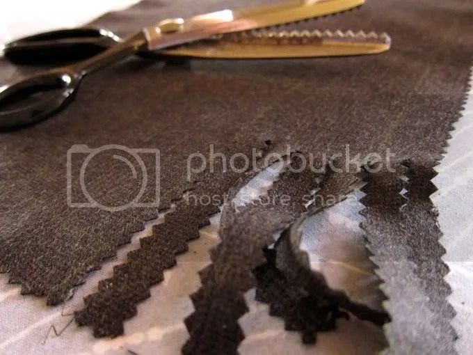 studio waterstone eco recycled leather handbags and accessories tutorial