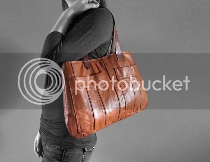 studio waterstone eco friendly leather handbags