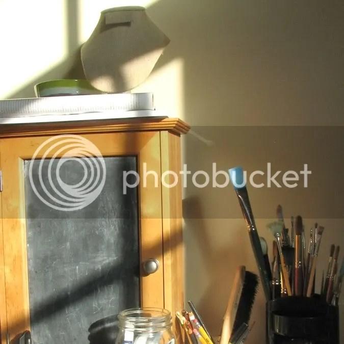 studio waterstone