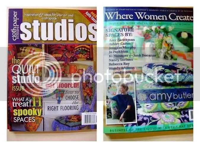 studio waterstone featuring studio spaces