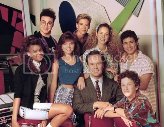 saved by the bell Pictures, Images and Photos