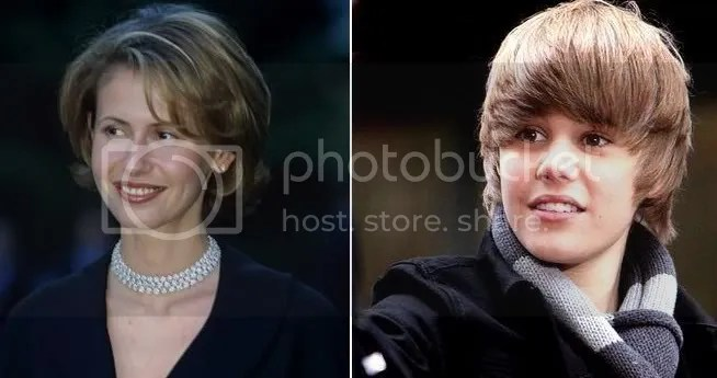 guy who had plastic surgery to look like justin bieber