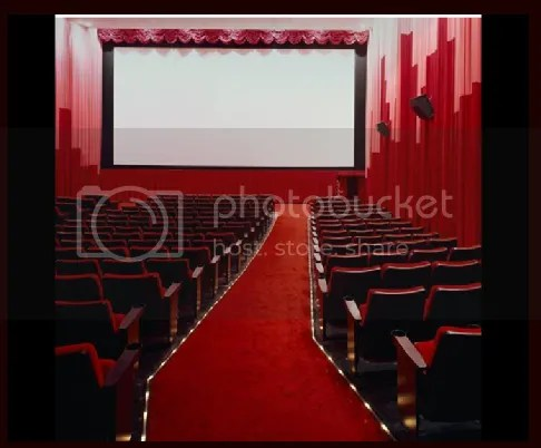 theater photo: Movie Theater Screenshot-1_4_20105_22_31AM.png