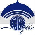 fbwlogo_zps518d9769