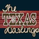 The Texas Darlings