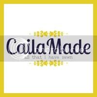 Caila Made