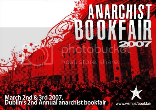 anarchist bookfair