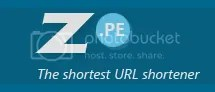 z.pe logo