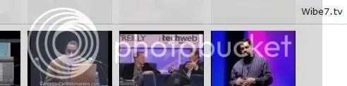 wibe7.tv