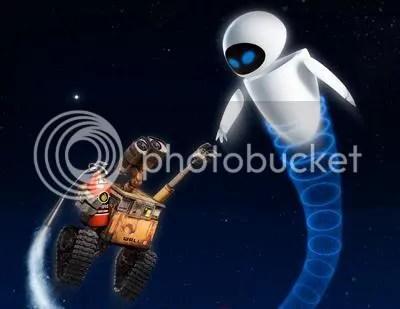 Jogue Space Escape